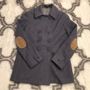 Marc Jacobs wool Coat Size 6